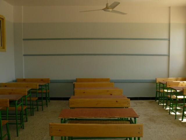 4-مدارس الشرقية