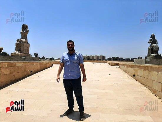 39053-آثار-تل-بسطة-أحد-أهم-المعالم-الأثرية-في-مصر-(7)