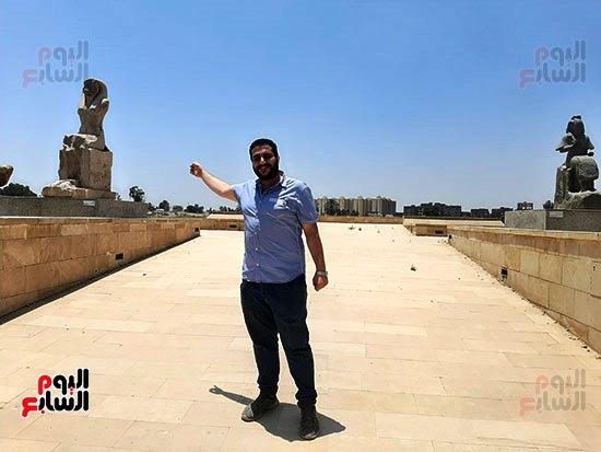39878-آثار-تل-بسطة-أحد-أهم-المعالم-الأثرية-في-مصر-(6)