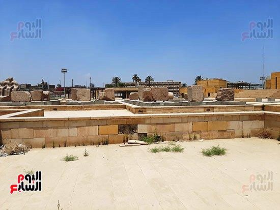 40319-آثار-تل-بسطة-أحد-أهم-المعالم-الأثرية-في-مصر-(4)