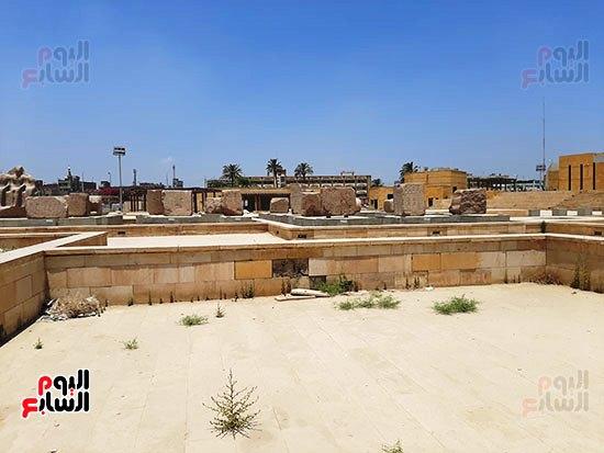40322-آثار-تل-بسطة-أحد-أهم-المعالم-الأثرية-في-مصر-(3)