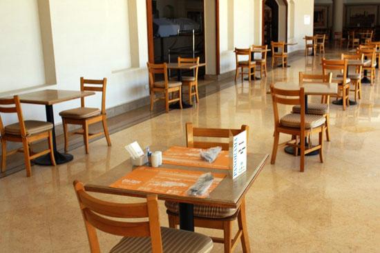 شواطئ وفنادق مرسى علم تستعد لاستقبال السياحة الأوروبية (5)