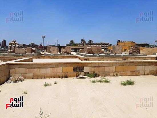 41340-آثار-تل-بسطة-أحد-أهم-المعالم-الأثرية-في-مصر-(5)