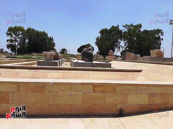 51649-آثار-تل-بسطة-أحد-أهم-المعالم-الأثرية-في-مصر-(1)