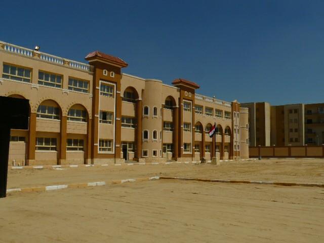 2- مدارس الشرقية
