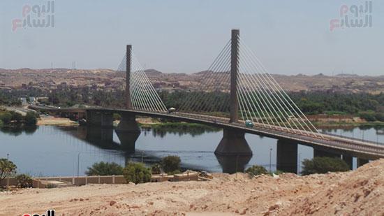 بانوراما عالمية على ضفاف النيل (7)