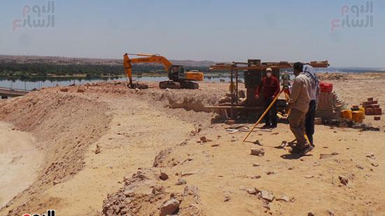 بانوراما عالمية على ضفاف النيل (10)
