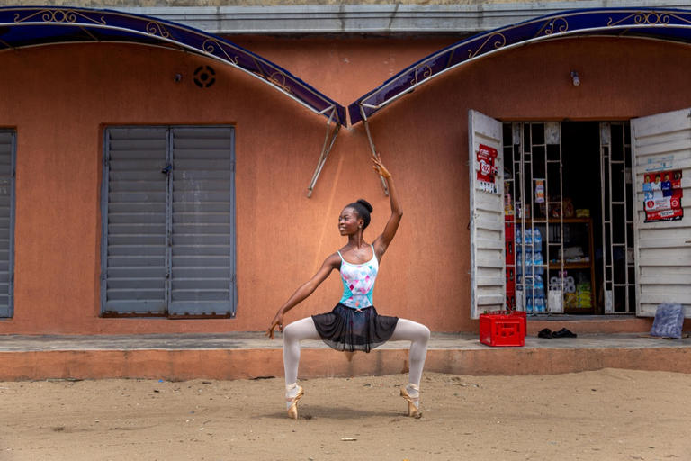 127-140419-ballet-nigerian-streets-without-music-5
