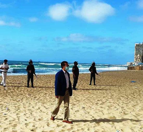 مخالفات-الشواطئ-(4)