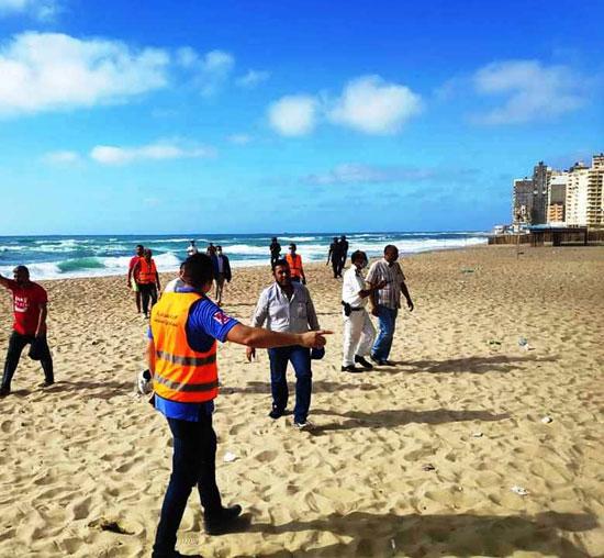 مخالفات-الشواطئ-(3)