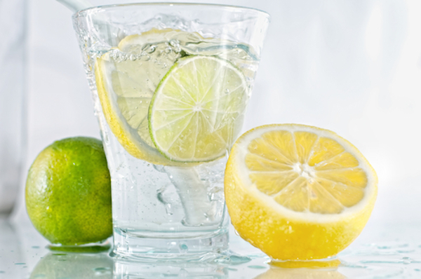 6-detox-water-ingredients-to-help-improve-your-digestive-health-5