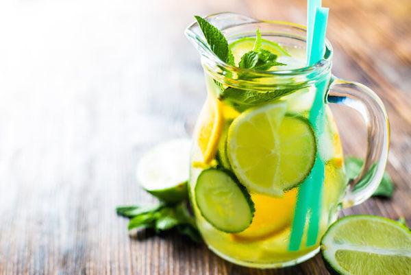 6-detox-water-ingredients-to-help-improve-your-digestive-health