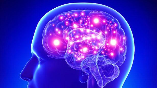 بروتين بالمخ يساعد على ظهور مرض الزهايمر