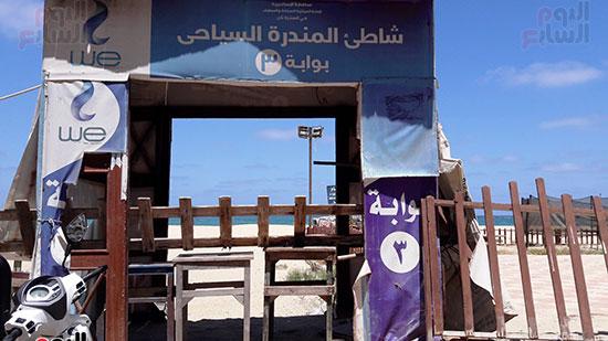 الشواطئ-مغلقة-(4)