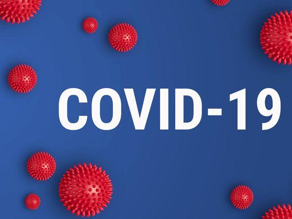 covid_18