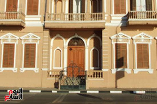 القصة-الكاملة-لتفاصيل-واقعة-التنقيب-عن-الآثار-أسفل-قصر-أندوراس-باشا--(4)