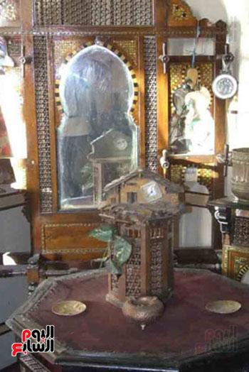 القصة-الكاملة-لتفاصيل-واقعة-التنقيب-عن-الآثار-أسفل-قصر-أندوراس-باشا--(12)