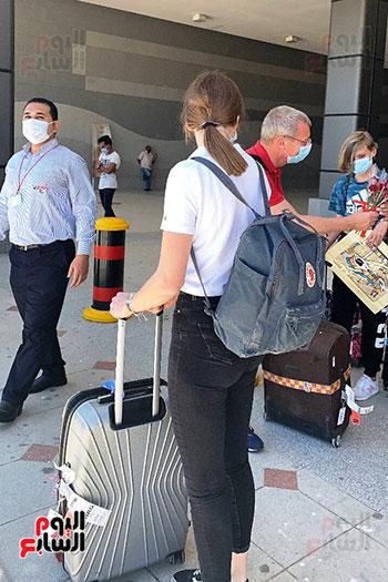 عودة رحلات مولدوفا للغردقة (1)