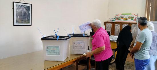 انتخابات مجلس الشيوخ (4)
