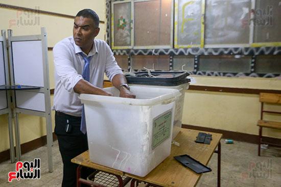 فرز انتخابات مجلس الشيوخ (11)
