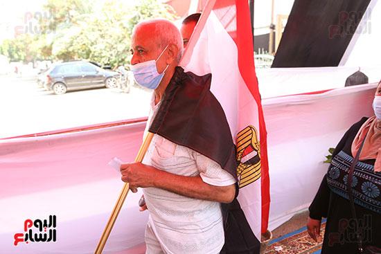 علم مصر (5)