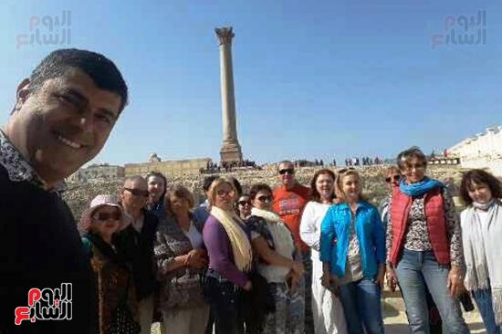 السياحة (2)