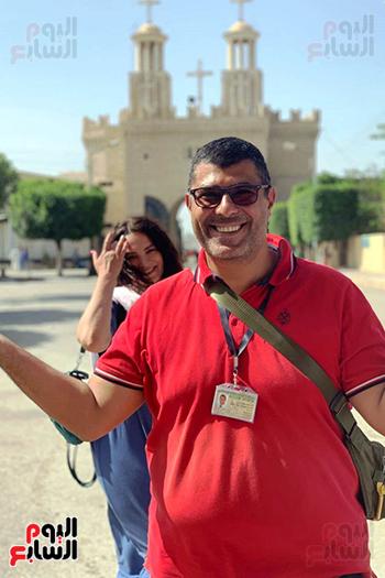 السياحة (3)
