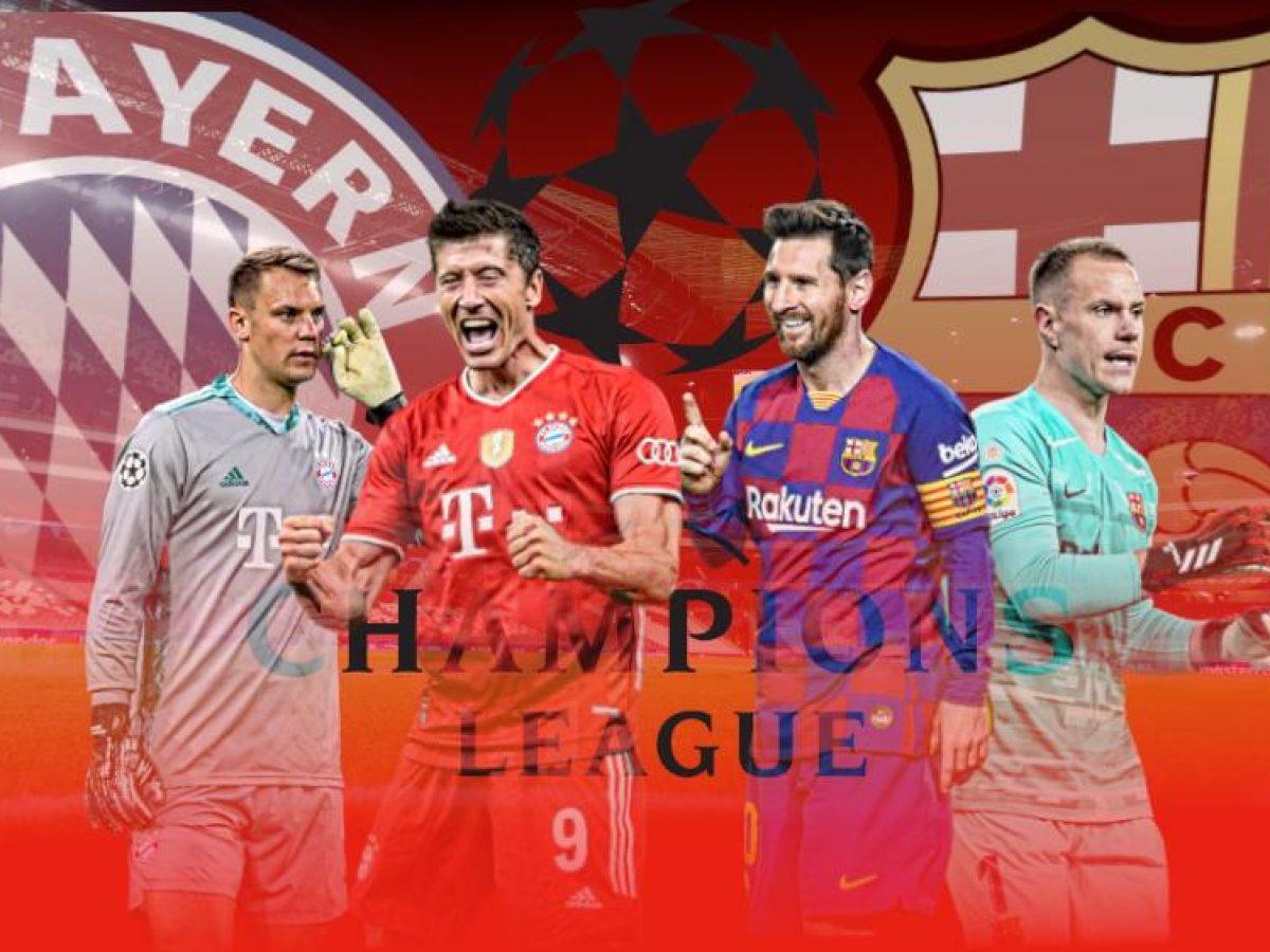 1597318515_Lewandowski-better-than-Messi-Lese-majesty-1200x900
