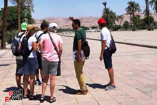 السياحة (10)