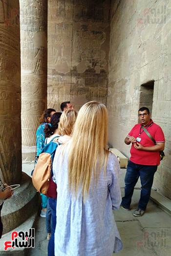 السياحة (4)