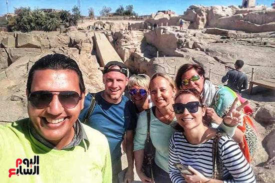 السياحة (6)