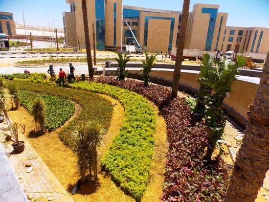 جامعات اهليه (2)