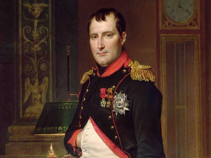 نابليون