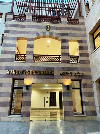 جامعات اهليه (27)