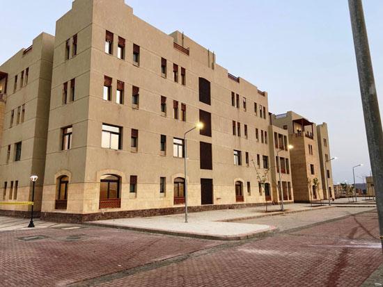 جامعات اهليه (11)