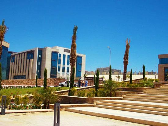 جامعات اهليه (6)