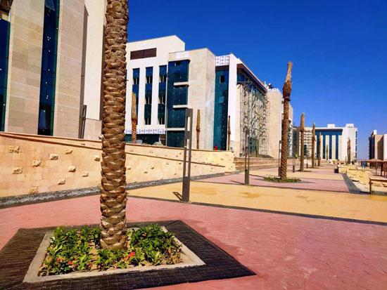 جامعات اهليه (1)
