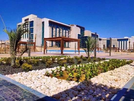 جامعات اهليه (14)