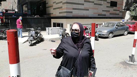 جنازة شويكار (39)