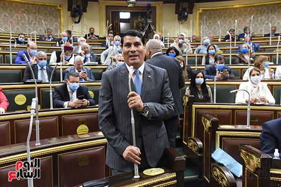 مجلس النواب (5)