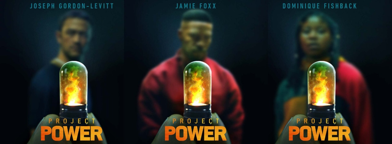 Project Power (1)