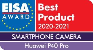 هواوي تفوز بجائزتين من جمعية الخبراء في مجال التصوير والصوت  (2)