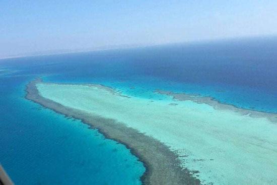 جزيرة الزبرجد  (2)