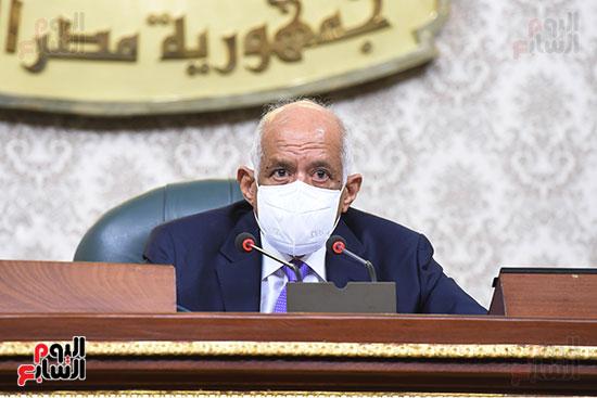 الجلسة العامة  (13)