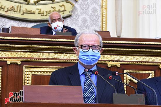 الجلسة العامة  (8)