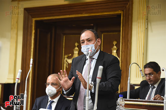 مجلس النواب (22)