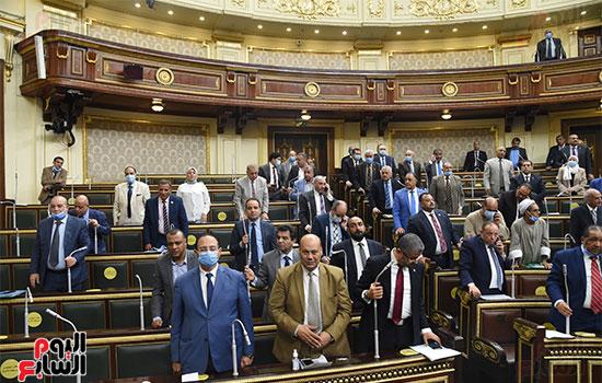 مجلس النواب (27)