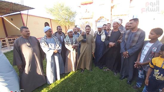 1185251-كبار-عائلات-قرى-«حمردوم»-و-«أبوحزام»-في-قنا--(8)