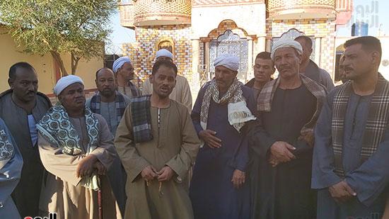 2144650-كبار-عائلات-قرى-«حمردوم»-و-«أبوحزام»-في-قنا--(9)