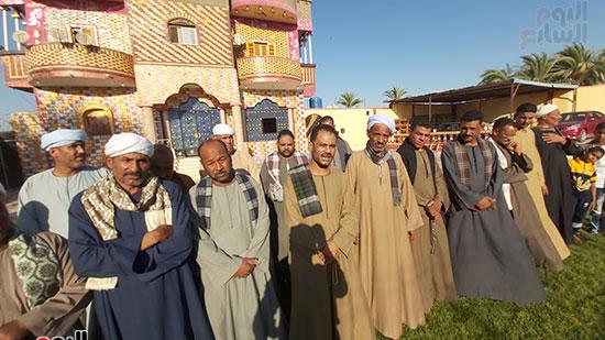1362886-كبار-عائلات-قرى-«حمردوم»-و-«أبوحزام»-في-قنا--(4)